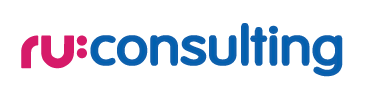 ruconsulting